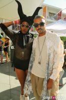 Coachella: Rhonda International presents RHONDA QUEEN OF THE DESERT #21