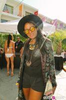 Coachella: Rhonda International presents RHONDA QUEEN OF THE DESERT #22