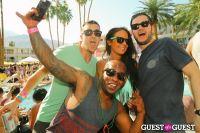 Coachella: Rhonda International presents RHONDA QUEEN OF THE DESERT #23