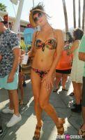 Coachella: Rhonda International presents RHONDA QUEEN OF THE DESERT #24
