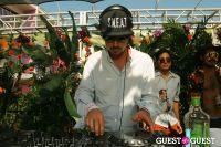 Coachella: Rhonda International presents RHONDA QUEEN OF THE DESERT #26