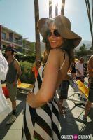 Coachella: Rhonda International presents RHONDA QUEEN OF THE DESERT #42