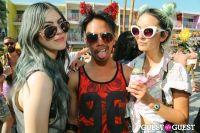 Coachella: Rhonda International presents RHONDA QUEEN OF THE DESERT #44