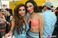 Coachella: Rhonda International presents RHONDA QUEEN OF THE DESERT #45