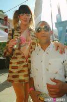 Coachella: Rhonda International presents RHONDA QUEEN OF THE DESERT #47