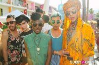 Coachella: Rhonda International presents RHONDA QUEEN OF THE DESERT #51