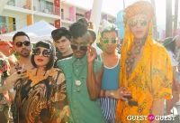 Coachella: Rhonda International presents RHONDA QUEEN OF THE DESERT #52