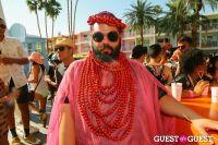 Coachella: Rhonda International presents RHONDA QUEEN OF THE DESERT #53