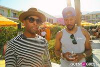 Coachella: Rhonda International presents RHONDA QUEEN OF THE DESERT #55