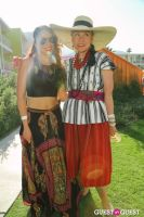 Coachella: Rhonda International presents RHONDA QUEEN OF THE DESERT #56