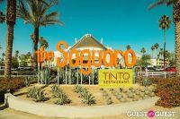 Coachella: Rhonda International presents RHONDA QUEEN OF THE DESERT #59