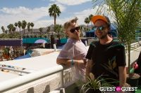 Coachella: LED Day Club at the Hard Rock Hotel #14