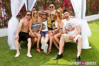 Coachella: LED Day Club at the Hard Rock Hotel #29