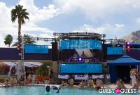 Coachella: LED Day Club at the Hard Rock Hotel #50