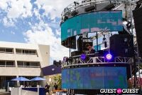 Coachella: LED Day Club at the Hard Rock Hotel #70