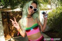 Coachella: The Do-Over and adidas Orginals present: Dochella 2014 #4