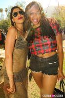 Coachella: The Do-Over and adidas Orginals present: Dochella 2014 #6