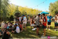 Coachella: The Do-Over and adidas Orginals present: Dochella 2014 #9