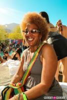 Coachella: The Do-Over and adidas Orginals present: Dochella 2014 #11