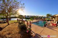 Coachella: Vestal Village Coachella Party 2014 (April 11-13) #5