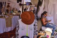 Coachella: Vestal Village Coachella Party 2014 (April 11-13) #9