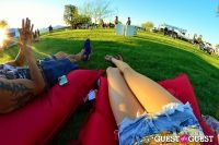 Coachella: Vestal Village Coachella Party 2014 (April 11-13) #16