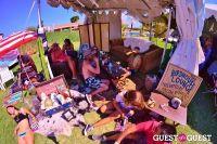 Coachella: Vestal Village Coachella Party 2014 (April 11-13) #23