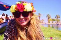 Coachella: Vestal Village Coachella Party 2014 (April 11-13) #24