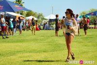 Coachella: Vestal Village Coachella Party 2014 (April 11-13) #28