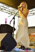 Coachella: Vestal Village Coachella Party 2014 (April 11-13) #33