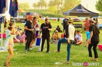 Coachella: Vestal Village Coachella Party 2014 (April 11-13) #36