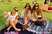 Coachella: Vestal Village Coachella Party 2014 (April 11-13) #39