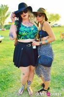 Coachella: Vestal Village Coachella Party 2014 (April 11-13) #40