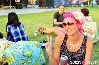 Coachella: Vestal Village Coachella Party 2014 (April 11-13) #41