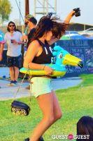 Coachella: Vestal Village Coachella Party 2014 (April 11-13) #43
