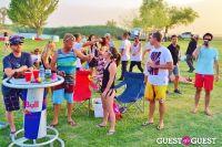 Coachella: Vestal Village Coachella Party 2014 (April 11-13) #45