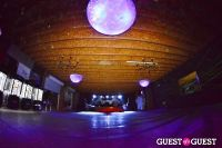 Coachella: Vestal Village Coachella Party 2014 (April 11-13) #49