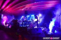 Coachella: Vestal Village Coachella Party 2014 (April 11-13) #52