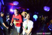 Coachella: Vestal Village Coachella Party 2014 (April 11-13) #54