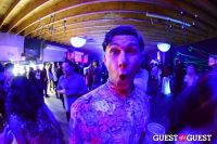 Coachella: Vestal Village Coachella Party 2014 (April 11-13) #66