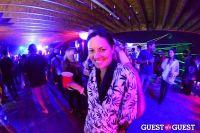 Coachella: Vestal Village Coachella Party 2014 (April 11-13) #67