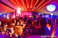 Coachella: Vestal Village Coachella Party 2014 (April 11-13) #70