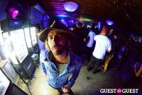 Coachella: Vestal Village Coachella Party 2014 (April 11-13) #72