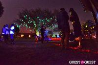 Coachella: Vestal Village Coachella Party 2014 (April 11-13) #73