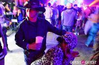 Coachella: Vestal Village Coachella Party 2014 (April 11-13) #75