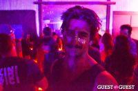 Coachella: Vestal Village Coachella Party 2014 (April 11-13) #79