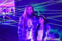 Coachella: Vestal Village Coachella Party 2014 (April 11-13) #82
