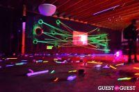 Coachella: Vestal Village Coachella Party 2014 (April 11-13) #86