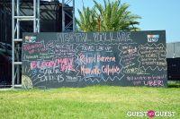 Coachella: Vestal Village Coachella Party 2014 (April 11-13) #87