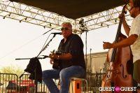 Coachella: Vestal Village Coachella Party 2014 (April 11-13) #92